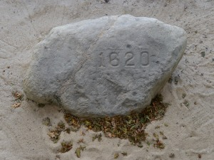P1090984
