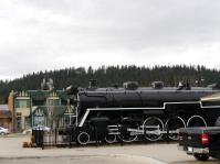 P1140276